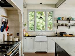 Decorative Backsplashes Kitchens Backsplashes Kitchen Backsplash Tile Rona White Cabinets Cost