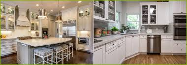 kitchen cabinet painting atlanta ga kitchen cabinet painting atlanta ga amazing 100 kitchen cabinets