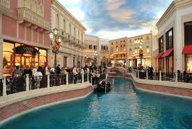 Venetian Hotel Map The Venetian Resort Hotel U0026 Casino U2013 Lastminprice