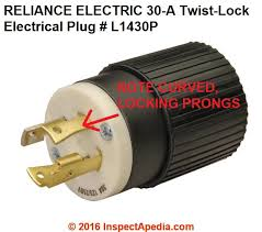electrical wire size required for receptacles how to choose the