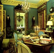 brian juhos dining room french interiors french style