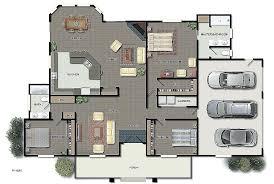 architecture house plans architect house plan custom house plans architectural house plans
