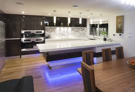 kitchen design christchurch kitchen design manufacture and installation by reno4u in christchurch