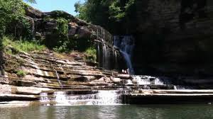 Tennessee wild swimming images Best swimming hole in tn cummins falls state park top ten jpg