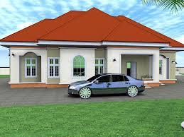 Architectural Designs For Nairalanders Who Want To Build Architectural Designs For Houses In Nigeria