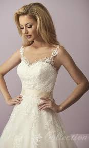 Wedding Collection Private Collection Wedding Dresses For Sale Preowned Wedding Dresses