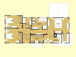 second story additions floor plans second story additions floor plans wolofi com