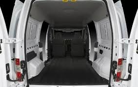 2011 Ford Transit Van 2012 Ford Transit Connect Information And Photos Zombiedrive
