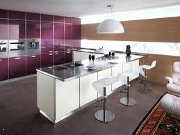 purple kitchen ideas fascinating purple kitchen decor dway me