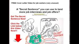 resume cover letter generator amazing cover letter creator my document blog