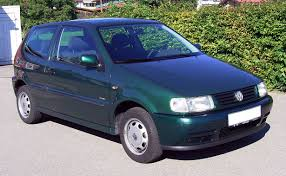 volkswagen polo 1999 file vw polo 6n left front jpg wikimedia commons