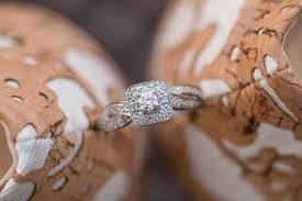 wedding rings in jamaica chinphotographics jamaican wedding photographer