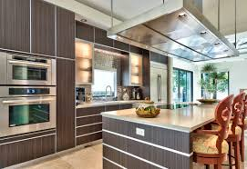 as seen in home design magazine palm brothers remodeling as seen in home design magazine
