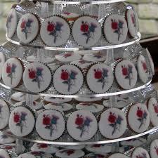 edible prints cupcake or cookie edible prints