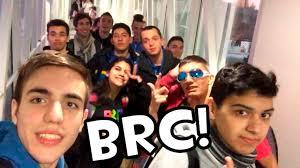 El Mejor Viaje De Mi Vida Bariloche Fran Mg Youtube