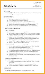 help desk manager job description help desk supervisor resume help desk manager job description top
