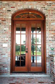 madden home design the nashville acadian doors u0026 attractive acadian doors 5 pezcame
