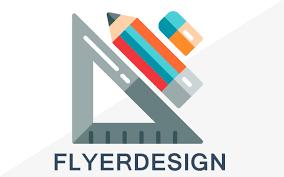 flyer design preise flyer design kosten preise homepage nach preis webseite