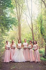 3810 best wedding images on pinterest wedding blog marriage and