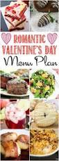 Dinner Special Ideas Romantic Valentine U0027s Day Dinner At Home Menu Plan Ideas Home