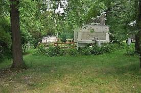 woodhaven lakes map deeded csite woodhaven lakes sec 26 lot 168 sublette