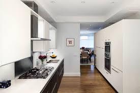 white and black kitchen ideas black and white kitchens ideas photos inspirations
