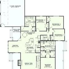 dream home layouts modular dream house plans interior ranch floor home modern my plan
