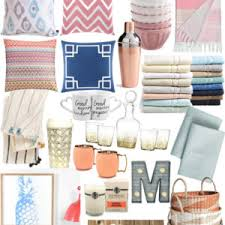 the best nordstrom anniversary sale home buys s bliss