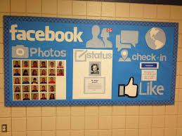 25 best cute bulletin boards ideas on pinterest teacher