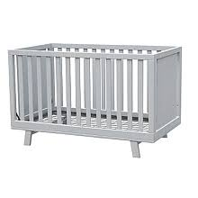 Convertible Cribs Canada Shermag Grayson Convertible Crib R Us Canada 300 Design