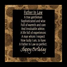 Father In Law Meme - 60 best birthday wishes for father in law beautiful birthday