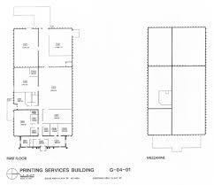 printing services au