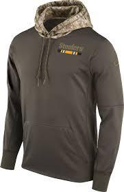 nfl salute to service 2017 hoodies u0026 gear best price guarantee