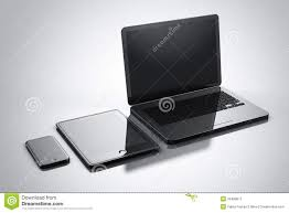electronic gadgets effects of radiation from electronic gadgets cotechshare over