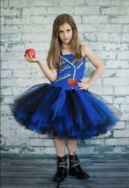 evie costume evie tutu evie tutu dress evie tutu descendants tutu