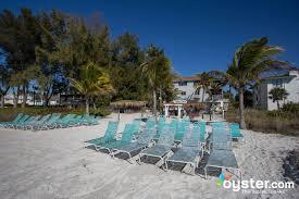 cedar cove resort u0026 cottages holmes beach oyster com