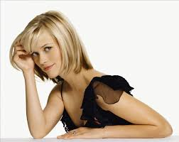 reese witherspoon priorads com