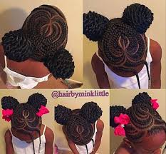 hairby minklittle super cute with hairbyminklittle black hair information
