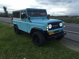 nissan patrol 1989 238 best patrol images on pinterest nissan patrol 4x4 and vehicles