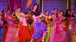 lagu film india lama ternyata ini alasan mengapa film india identik dengan adegan menari