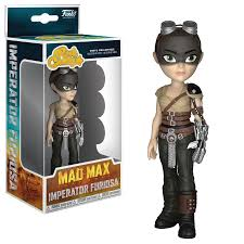 where to find rock candy rock candy mad max fury road furiosa mad max catalog funko