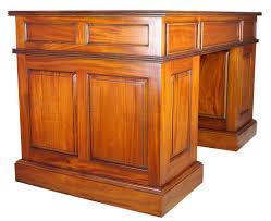 Antiker Schreibtisch Schreibtisch Antik Englisch Biedermeier Kirsche Massiv Kirsche Stil