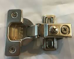 kitchen cabinet door hinge came kitchen cabinet door hinge hardware hinge in steel soft