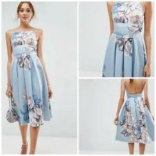 wedding guest dresses uk mix and match wedding guest dresses and accessories you will want