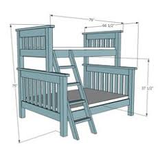 Bunk Bed Design Plans 1000 Ideas About Bunk Bed Awesome Bunk Beds Design Plans Home