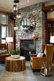 Home Decor Stores Portland Oregon 10 Best Things To Do In Portland Images On Pinterest Portland