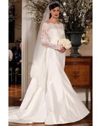 christian wedding gowns christian wedding gowns online buy christian wedding dress at