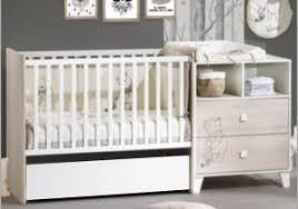 chambre bébé occasion sauthon lit bébé sauthon occasion 1057969 awesome chambre bébé occasion