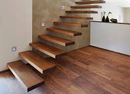 treppen augsburg exklusive holztreppen bei treppen de ihre treppe aus holz
