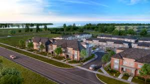 new homes in whitby at folkstone is sold out harbour cove by liza